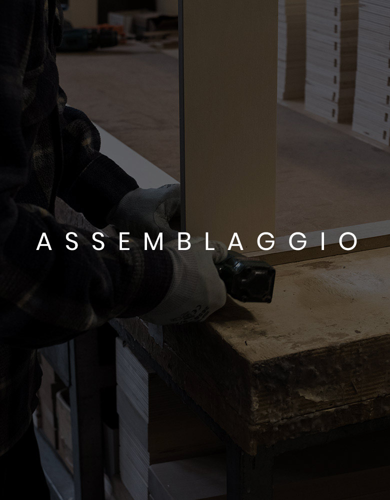 assemblaggio-home-roll-over