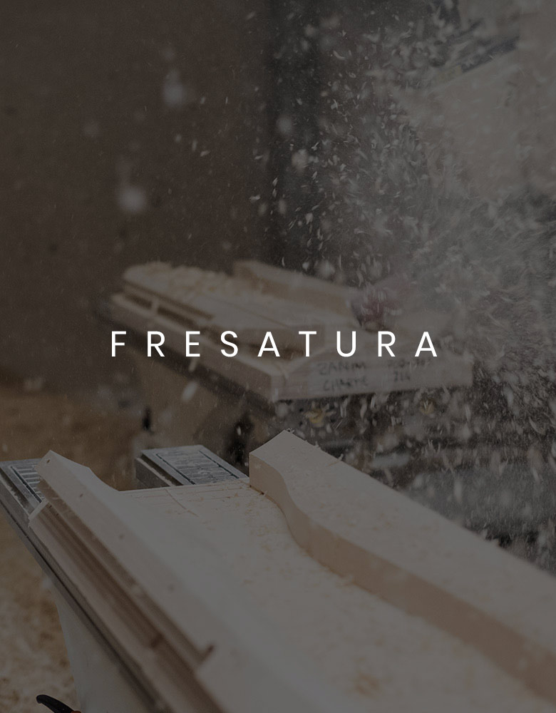 fresatura-home-roll-over