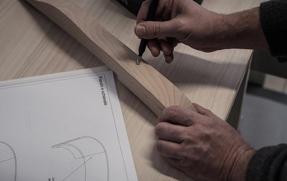 home-progettazione-bernardinello