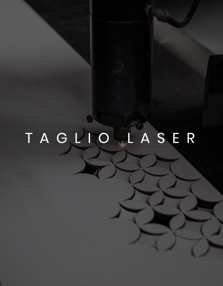 taglio-laser-home-roll-over