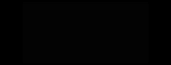 bernardinellonuovo1