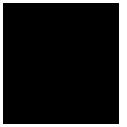 logo-nuovo dark